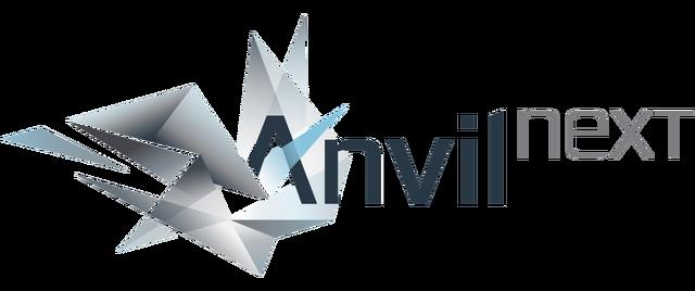 File:AnvilnextLogo.png