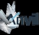Anvil (game engine)