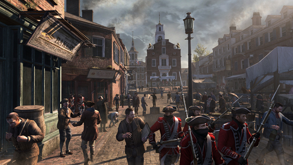 File:AssassinsCreed3screenshotBoston.jpg