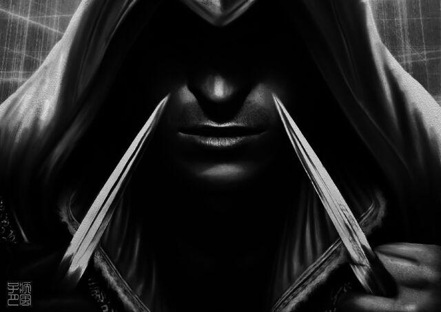 File:Ezio by hayatetsukiko-d48bapt.jpg