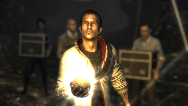 File:AC3 Temple Opening.png
