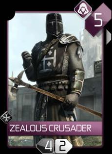File:ACR Zealous Crusader.png