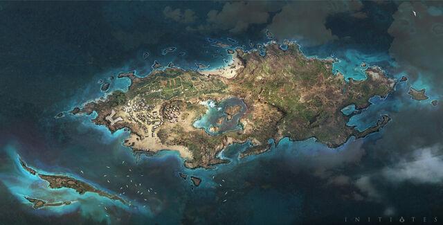 File:ACI Ungoverned Island.jpg