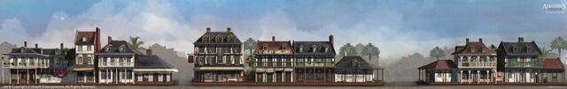File:ACL New Orleans Skyline - Concept Art.jpg
