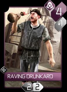 File:ACR Raving Drunkard.png