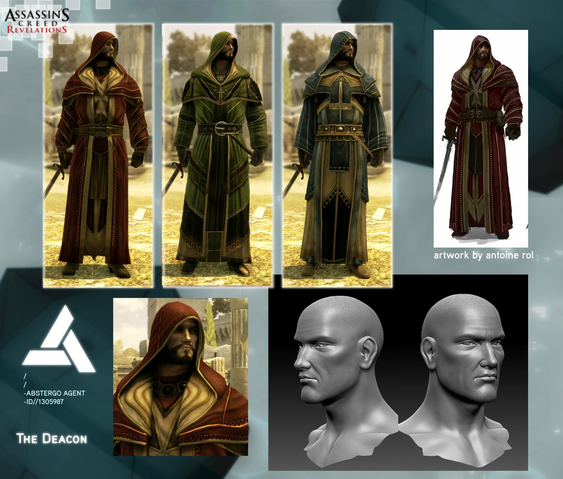 File:Deacon customization.png