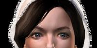 Teodora Contanto