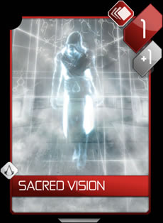 File:ACR Sacred Vision.png