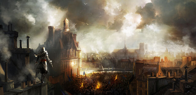 File:ACU Paris Protests - Concept Art.jpg