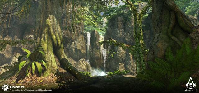 File:Saba Island - Dev Art 4.jpg