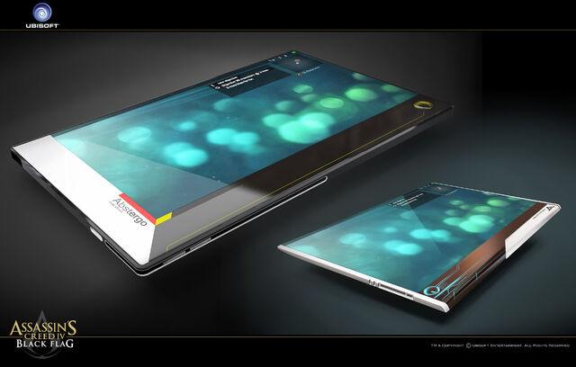 File:Abstergo Entertainment tablet.jpg