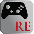 File:Eraicon-Recollection.png