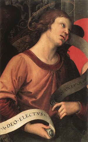 File:G8Raphael-Angel-fragment-of-the-Baronci-Altarpiece.jpg