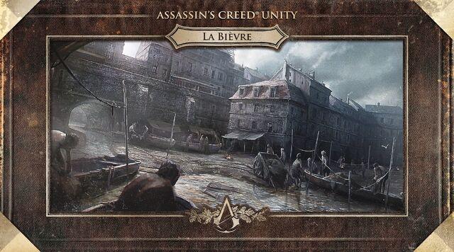 File:UnityPromoGamescom.jpg