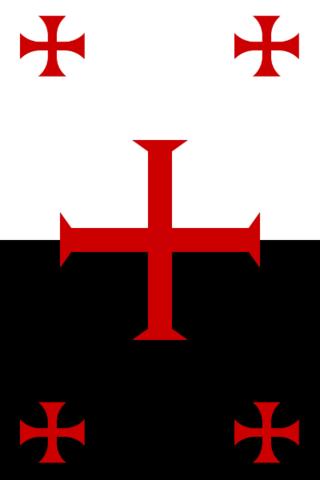 File:Templar moon banner.png