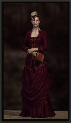 File:Victorian dress attire for NPCs.jpg