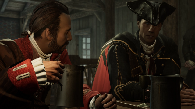 File:ACIII-JohnsonsErrand 2.png