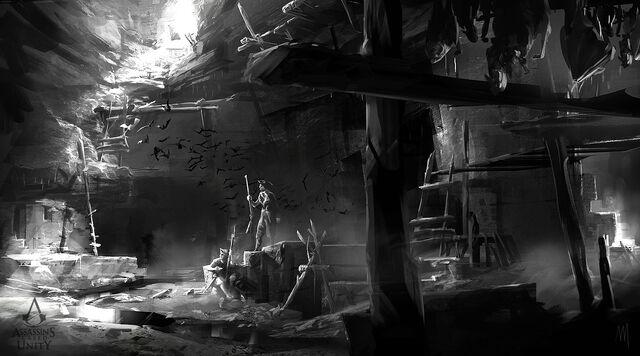 File:ACU DK Quarries 02 - Concept Art.jpg