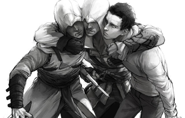 File:Assassin s Clan by luulala.jpg