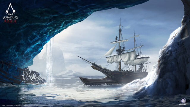 File:ACRG Morrigan in the North - Concept Art.jpg
