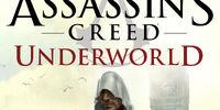 Assassin's Creed: Подполье