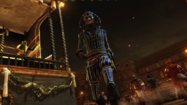 File:Assassins-Creed-Brotherhood-The-Harlequin-Trailer 1.jpg
