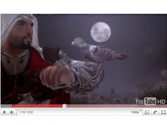 File:Brotherhood Ezio 2 by FeralSeraph.jpg