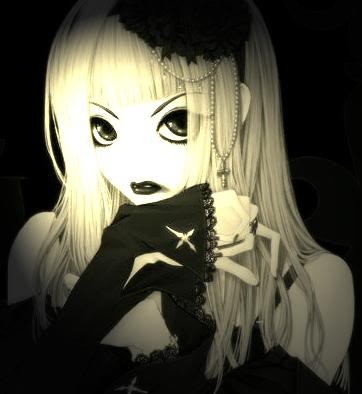 File:Gothic Me.jpg