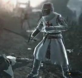 File:Templar2.jpg