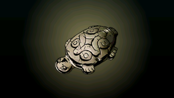 File:ACP Mayan Turtle.png
