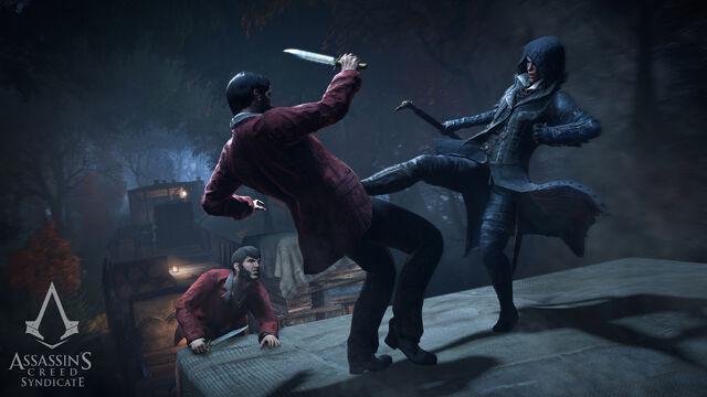 File:ACS Gamescom Promotional Screenshot 1.jpg