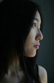 Donglu Yu.jpg