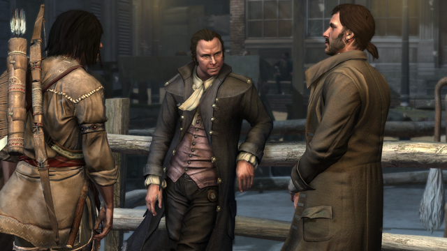 File:ACIII-MostWanted 5.png
