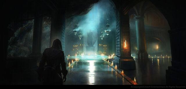 File:ACU Templar Chamber - Concept Art.jpg