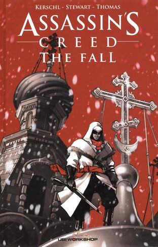 File:Assassins Creed The FallCover.jpg