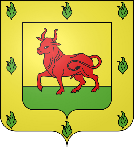 File:Blason famille it Borgia01.png