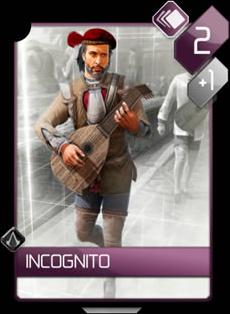File:ACR Incognito.png