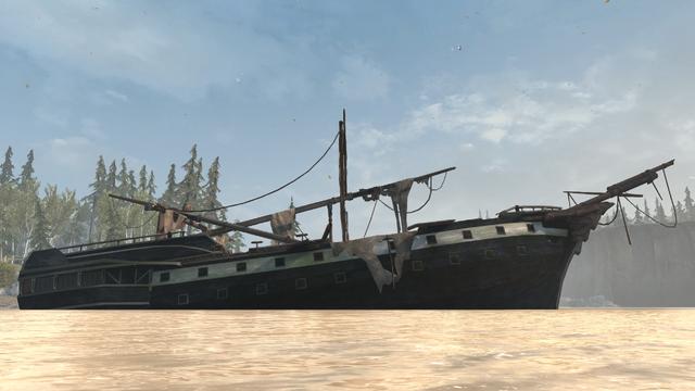 File:AC3 Aquila Wreck.png