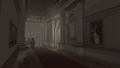 AC3 Independence Hall 1.png