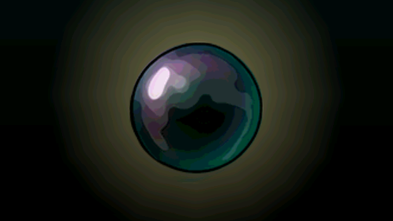 File:ACP Treasure Black Pearl.png