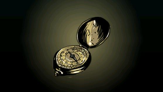 File:ACP Treasure Old Pocket Watch.png
