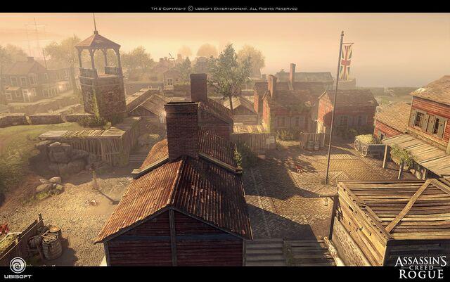 File:ACRG ingame screenshot 12 by E-Enchev.jpg