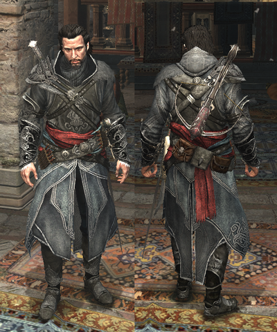 File:Ezio-hooddown-revelations.png