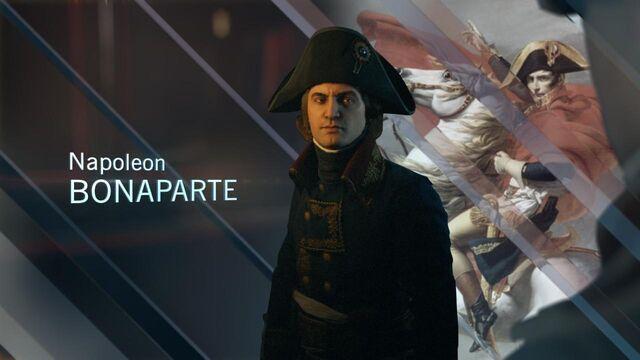 File:The Infernal Machine-Napoleon Bonaparte.jpg