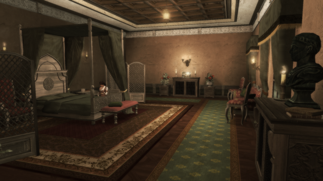 Файл:AC2 Maria Auditore's Room.png
