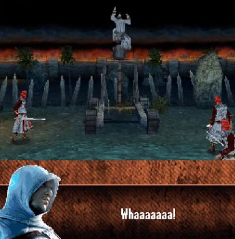 File:Altair Chronicles catapult.jpg