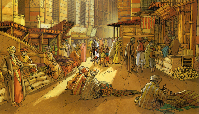 File:CairoMarket.png