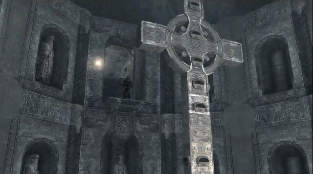 File:Catacombs7.jpg