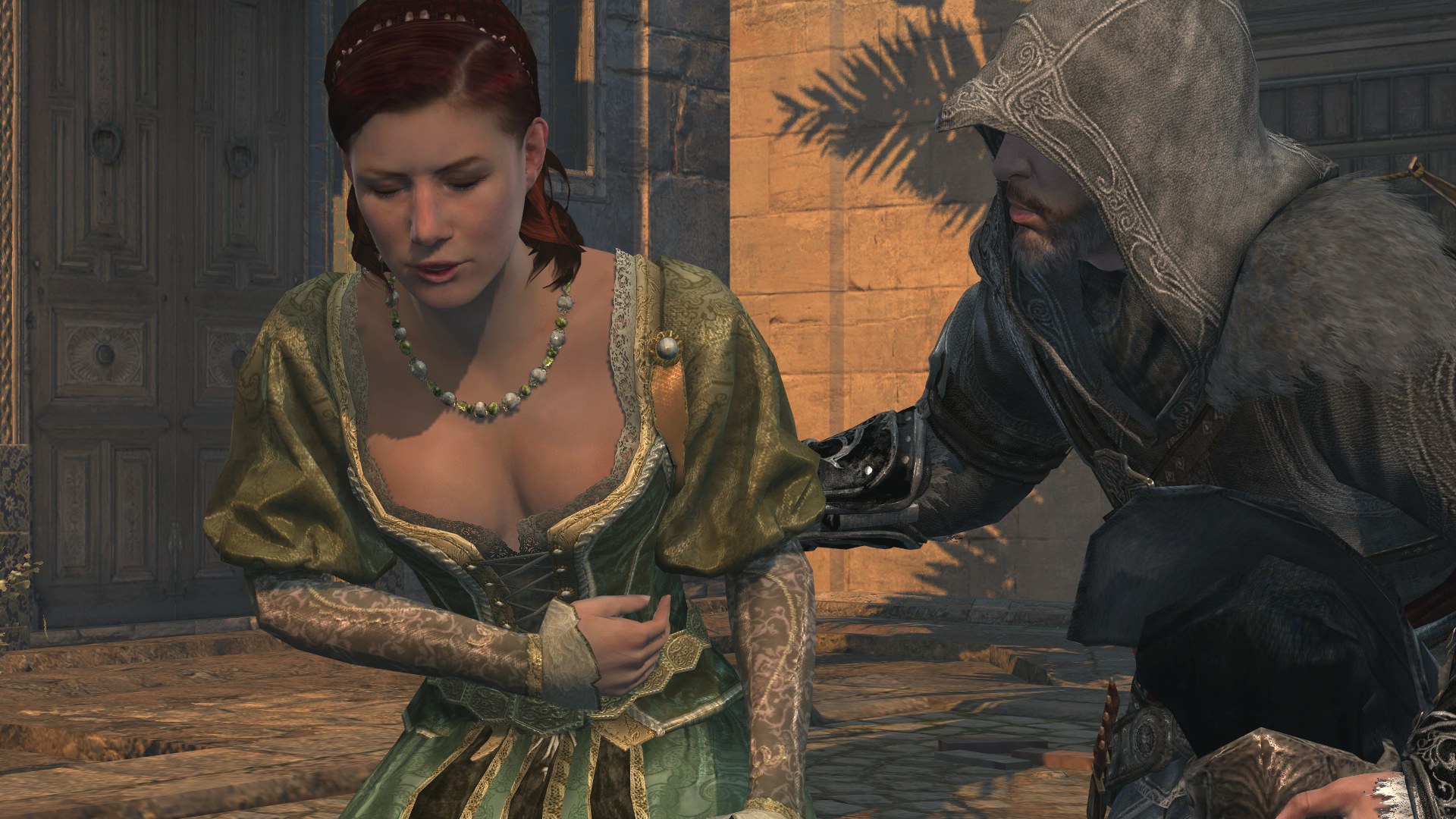 Assassins creed porn gallery nudes tube