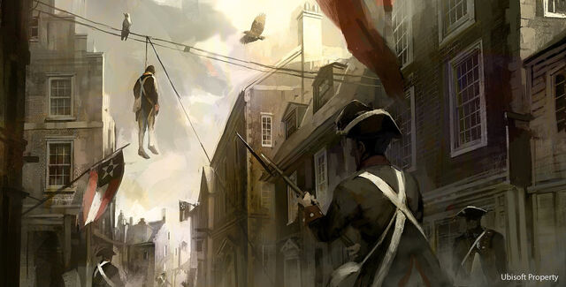 File:AC3 Tyranny of King Washington Concept Art 5 by Guizz.jpg